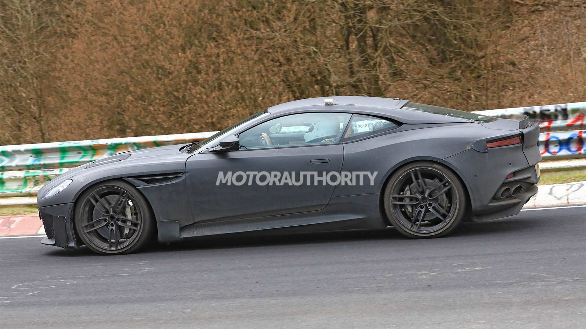 81 All New 2020 Aston Martin DB9 Overview by 2020 Aston Martin DB9