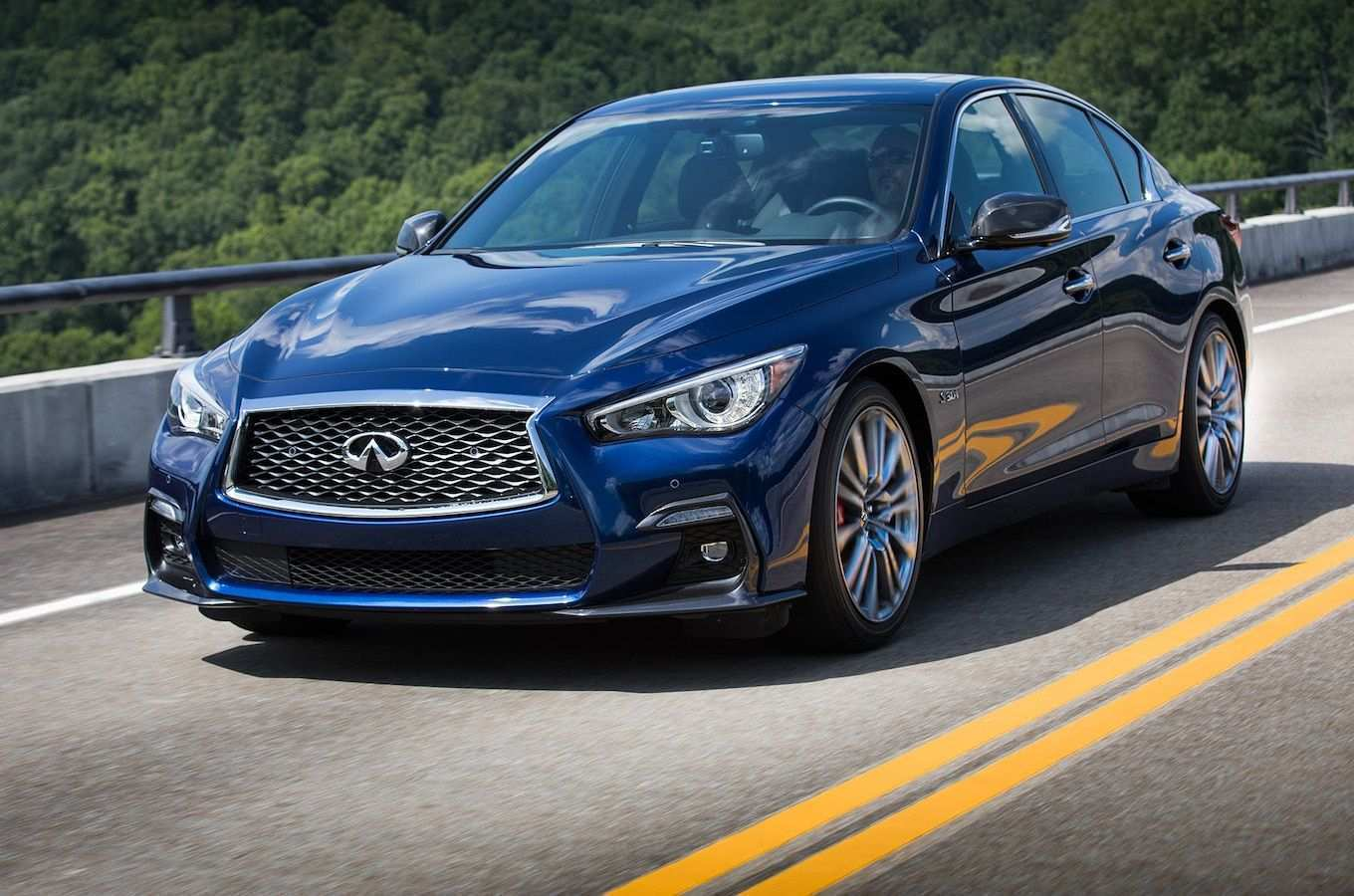 81 All New 2020 Infiniti M45 History for 2020 Infiniti M45
