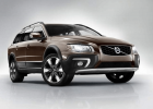 81 Best Review 2020 All Volvo Xc70 Price for 2020 All Volvo Xc70