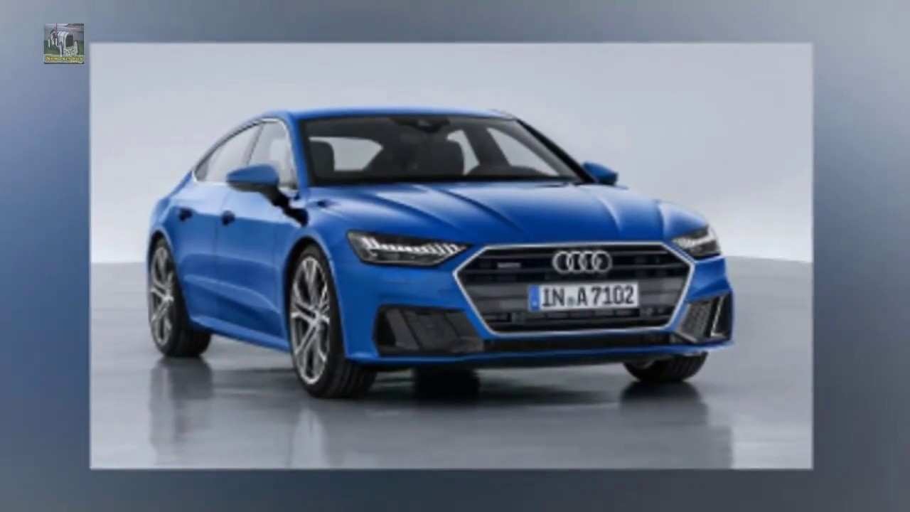 81 Best Review 2020 Audi Rs7 Photos for 2020 Audi Rs7