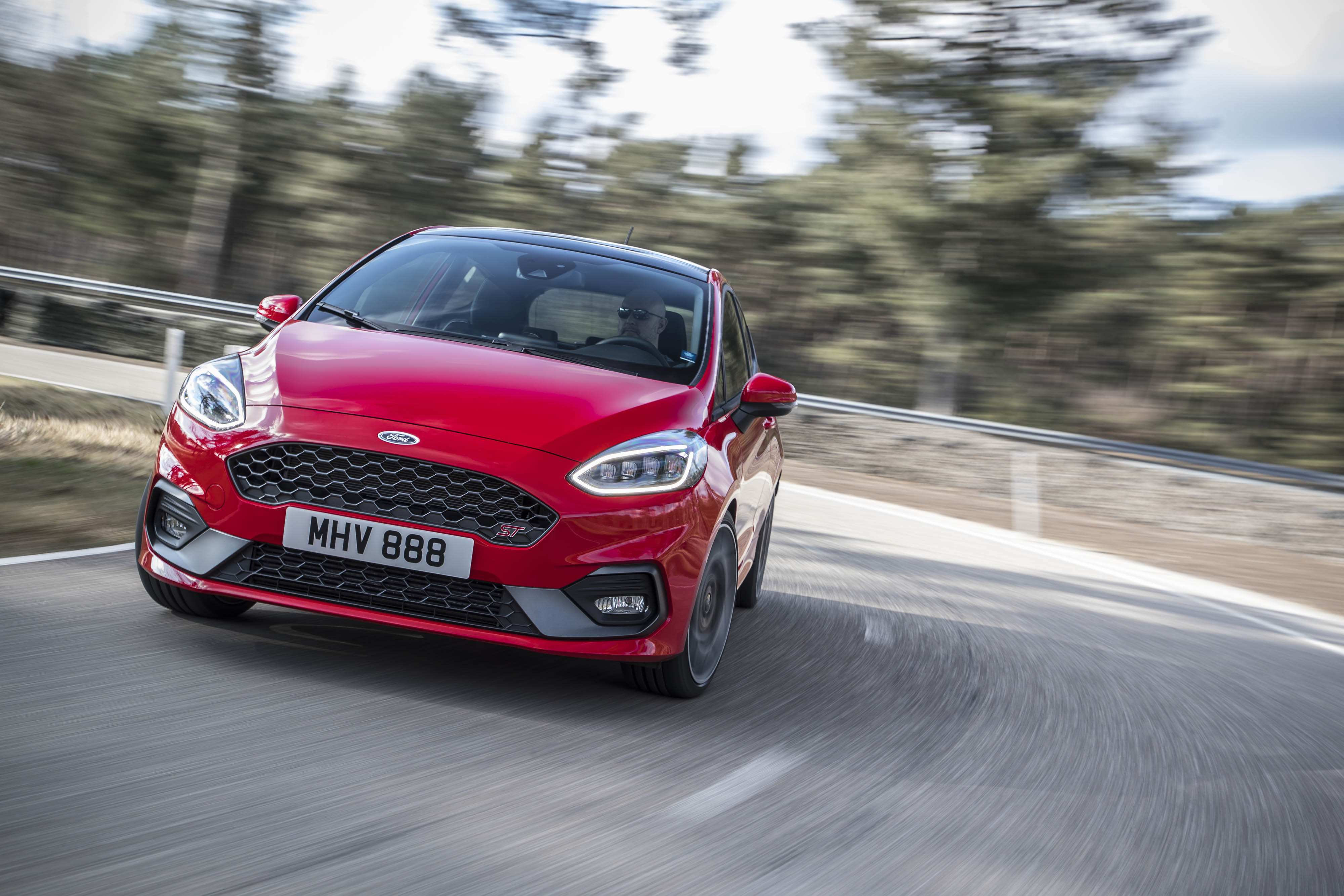 81 Best Review 2020 Ford Fiesta Prices for 2020 Ford Fiesta