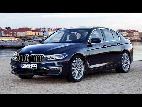 81 Best Review Spy Shots 2020 BMW 3 Series Interior with Spy Shots 2020 BMW 3 Series