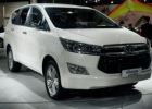 81 Best Review Toyota Innova 2020 Philippines Release Date for Toyota Innova 2020 Philippines