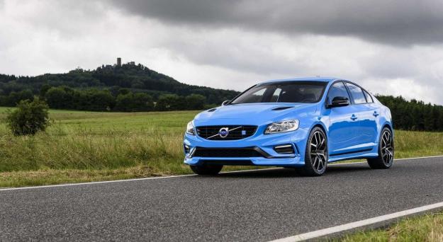 81 Best Review Volvo Polestar 2020 Review by Volvo Polestar 2020