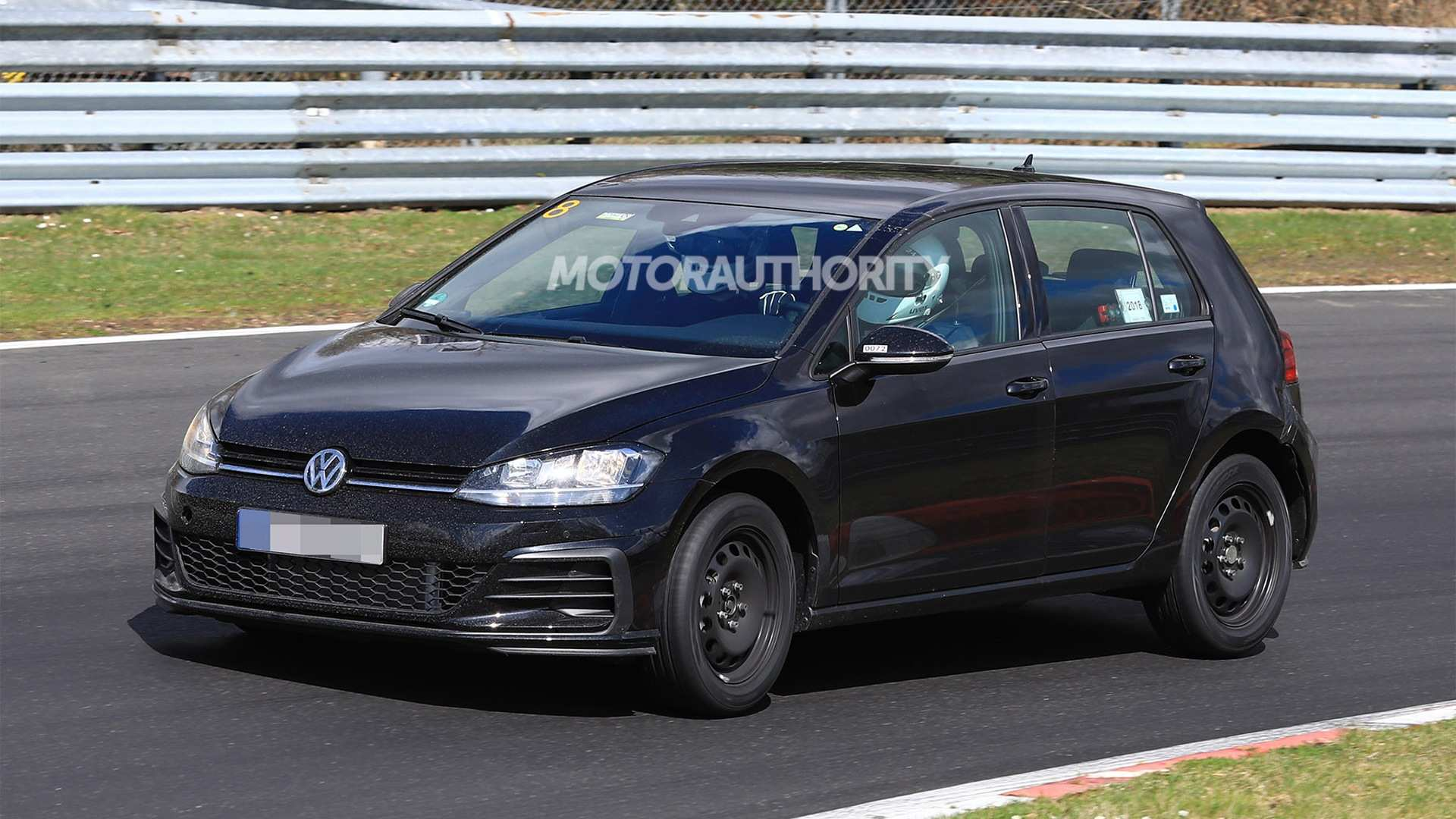 81 Concept of 2020 Volkswagen Golf Sportwagen Engine with 2020 Volkswagen Golf Sportwagen
