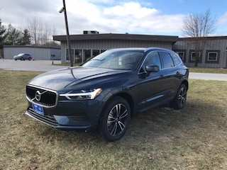 81 Concept of Volvo Overseas Delivery New Concept 2020 Interior with Volvo Overseas Delivery New Concept 2020