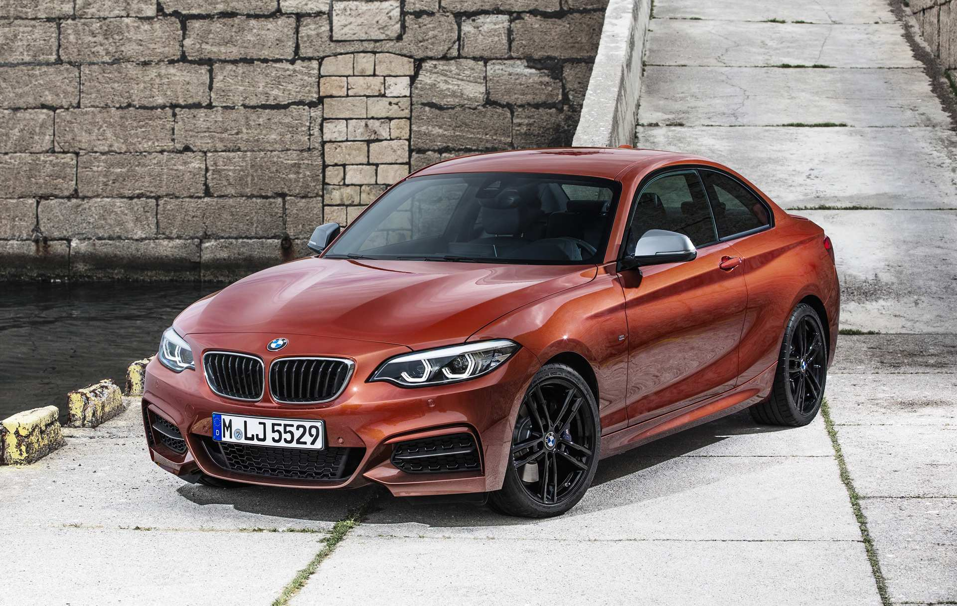 81 Great 2020 BMW 2 Series Prices by 2020 BMW 2 Series