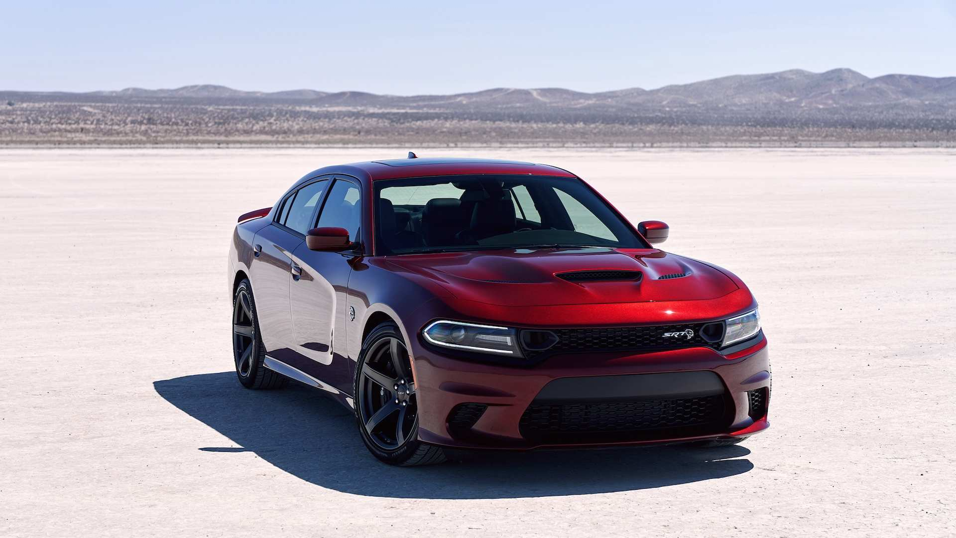 81 Great 2020 Dodge Charger Pricing by 2020 Dodge Charger