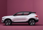 81 Great Volvo Electric Vehicles 2020 Price and Review for Volvo Electric Vehicles 2020