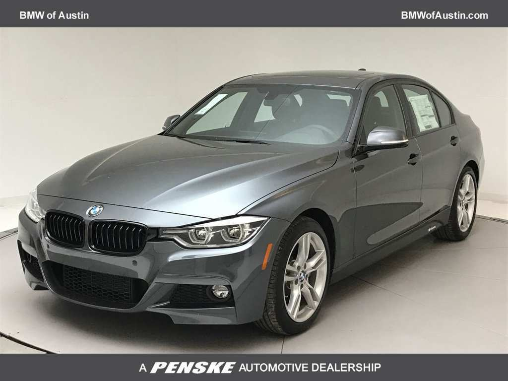 81 New 2020 BMW Pro Tailgate Performance with 2020 BMW Pro Tailgate