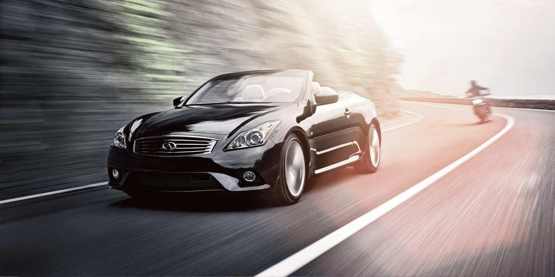 81 New 2020 Infiniti Q60 Coupe Ipl Speed Test with 2020 Infiniti Q60 Coupe Ipl