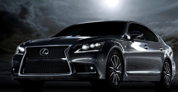 81 New 2020 Lexus Es 350 F Sport Engine by 2020 Lexus Es 350 F Sport