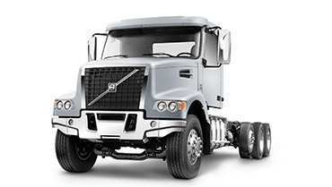 81 New 2020 Volvo Big Truck Ratings by 2020 Volvo Big Truck