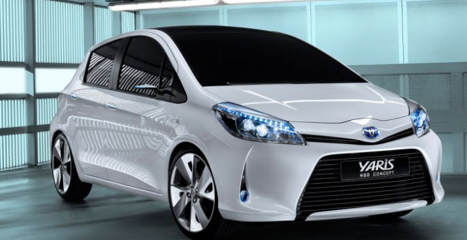 81 New Toyota 2020 Europe Specs and Review for Toyota 2020 Europe