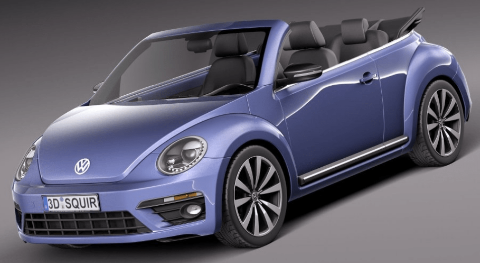 81 The 2020 Volkswagen Beetle Convertible Release by 2020 Volkswagen Beetle Convertible