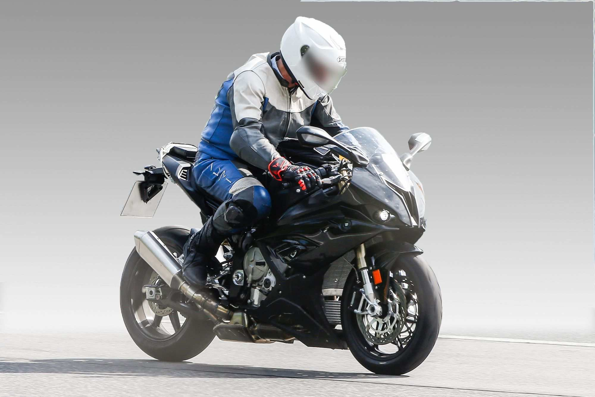 82 All New 2020 BMW S1000Rr Specs and Review for 2020 BMW S1000Rr