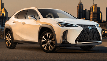 82 All New 2020 Lexus Ux Exterior Date Release Date with 2020 Lexus Ux Exterior Date