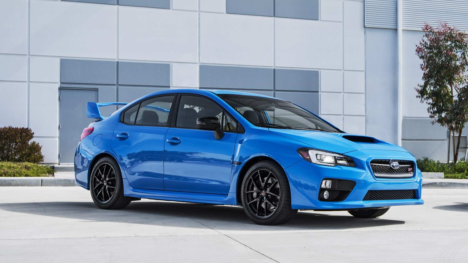 82 All New 2020 Wrx Sti Hyperblue Picture by 2020 Wrx Sti Hyperblue