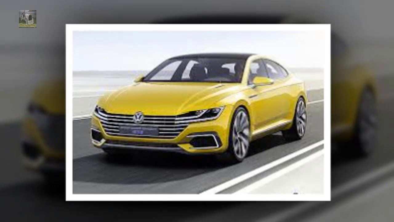 82 All New Volkswagen Passat 2020 New Concept Release for Volkswagen Passat 2020 New Concept