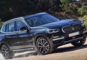 82 Best Review 2020 BMW Acadia New Concept Reviews by 2020 BMW Acadia New Concept