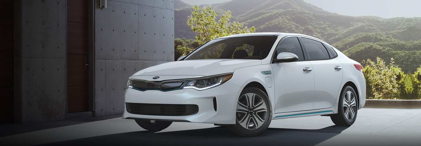 82 Gallery of 2020 Kia Optima Plug In Hybrid Price and Review with 2020 Kia Optima Plug In Hybrid