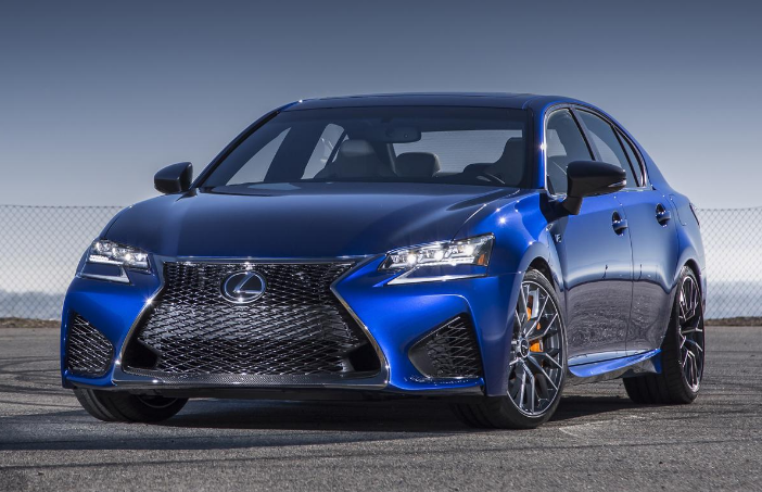 82 Gallery of 2020 Lexus ES 350 Price and Review for 2020 Lexus ES 350