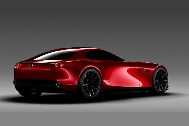 82 Gallery of 2020 Mazda Miata Exterior with 2020 Mazda Miata