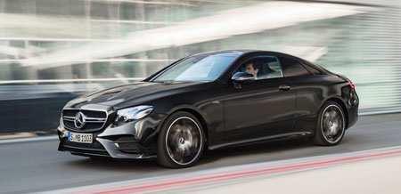 82 Gallery of Mercedes 2020 Precio Images for Mercedes 2020 Precio