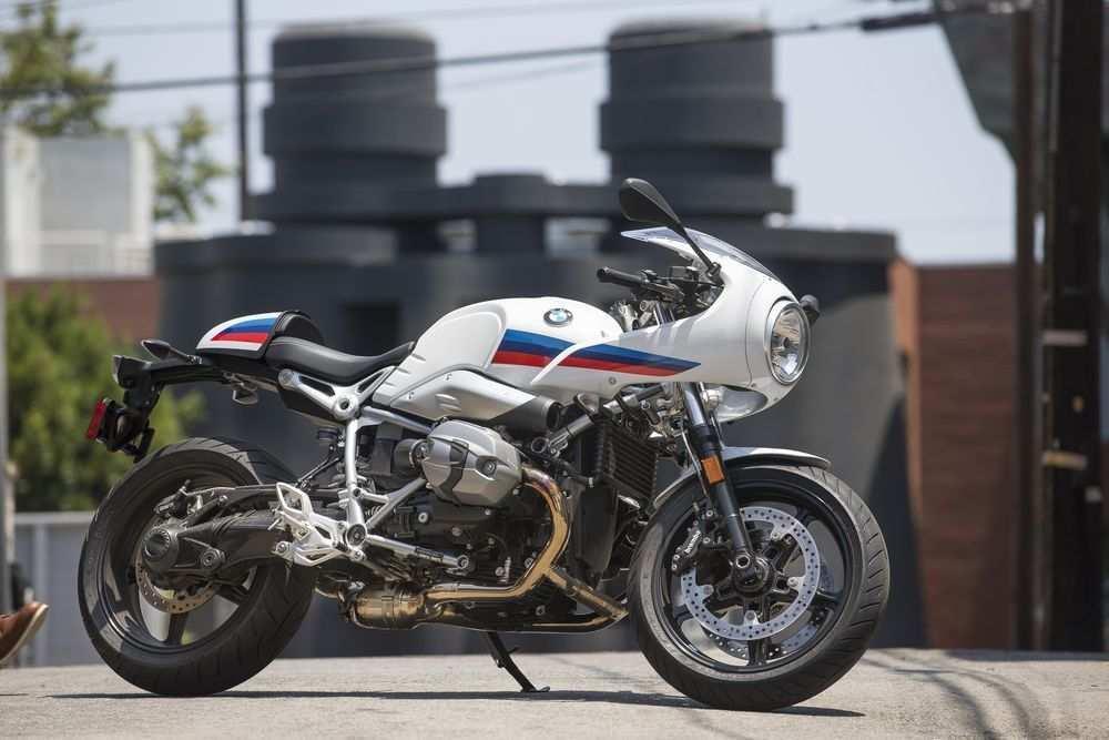 82 Great 2020 BMW Retro Price with 2020 BMW Retro