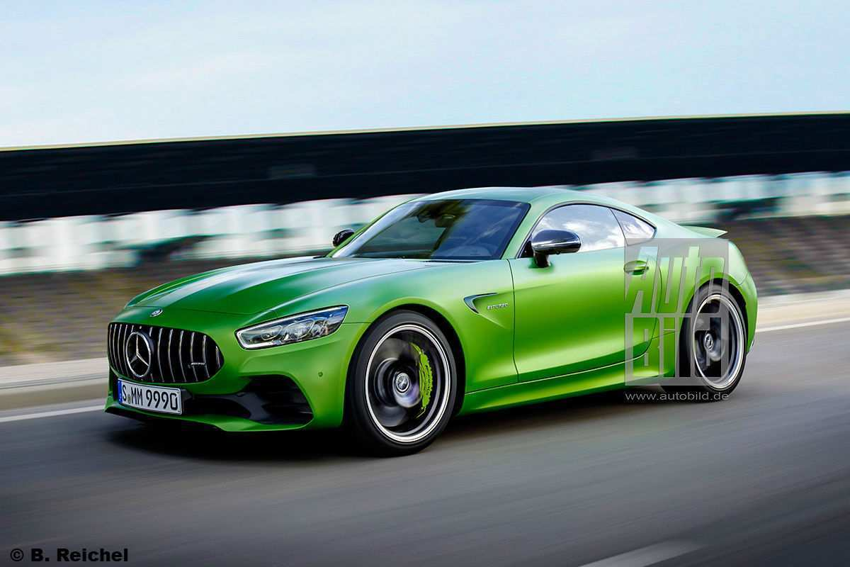 82 Great Mercedes Amg 2020 Performance and New Engine with Mercedes Amg 2020