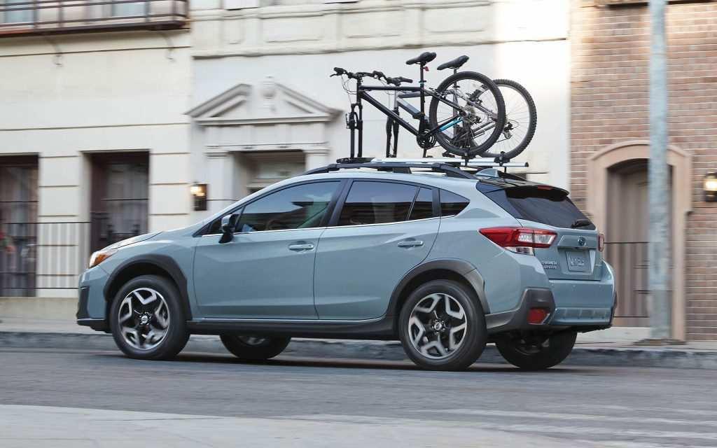 82 New Subaru Paint Colors 2020 Ratings for Subaru Paint Colors 2020