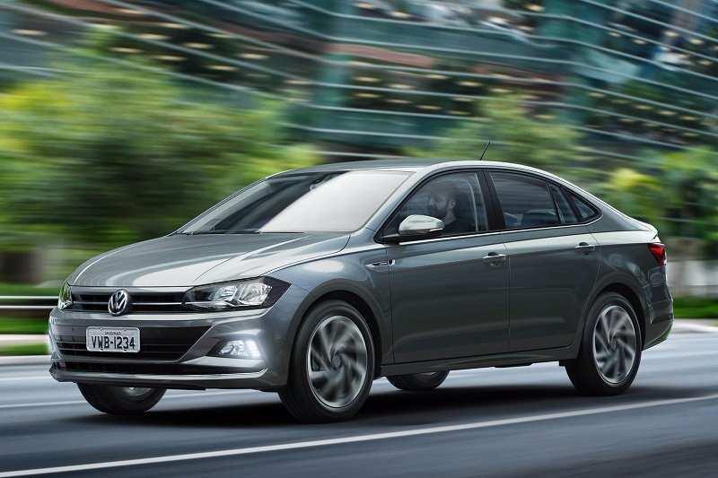 82 New VW Vento 2020 Photos with VW Vento 2020