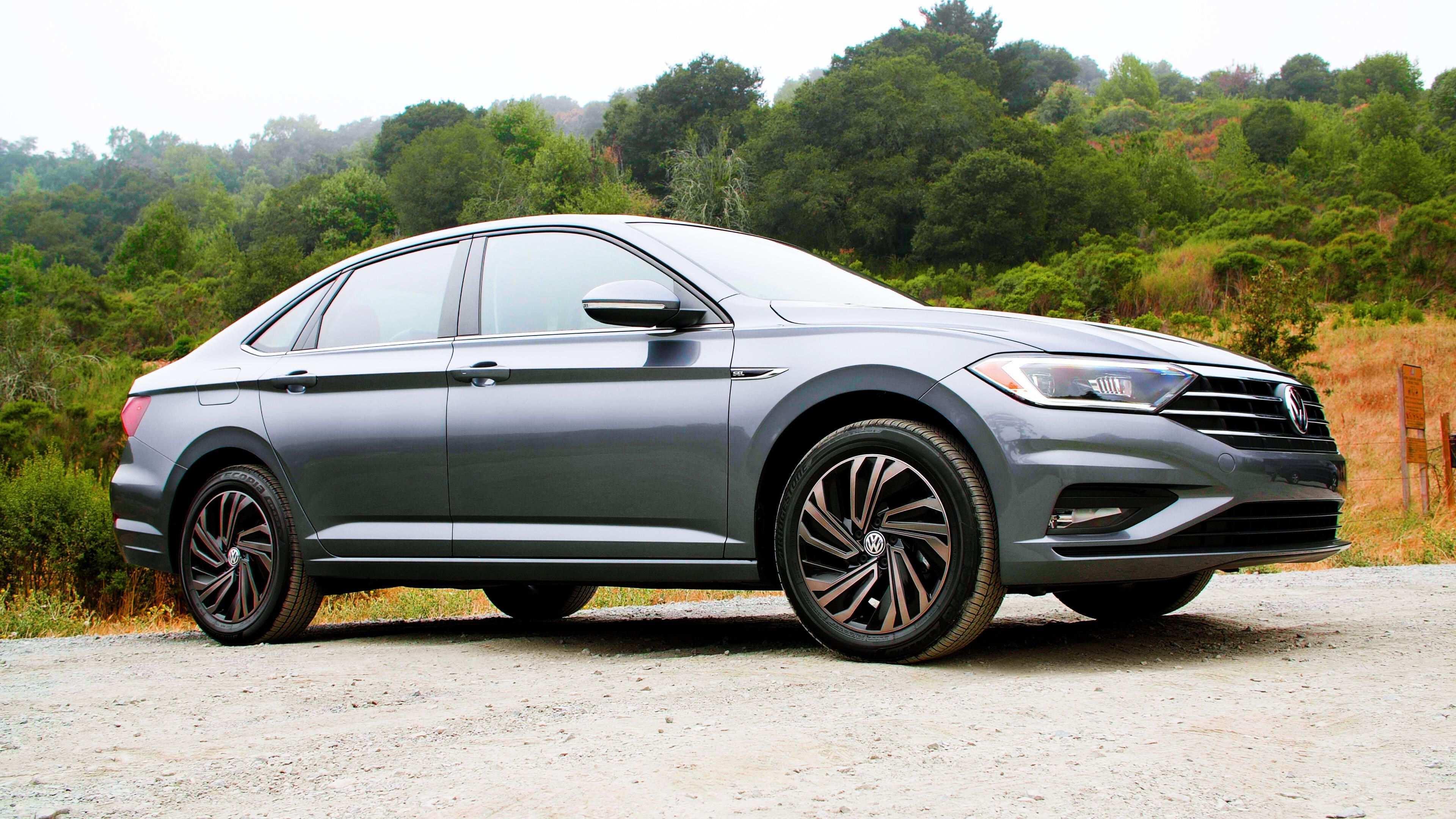 82 New Volkswagen Jetta 2020 New Concept Exterior by Volkswagen Jetta 2020 New Concept