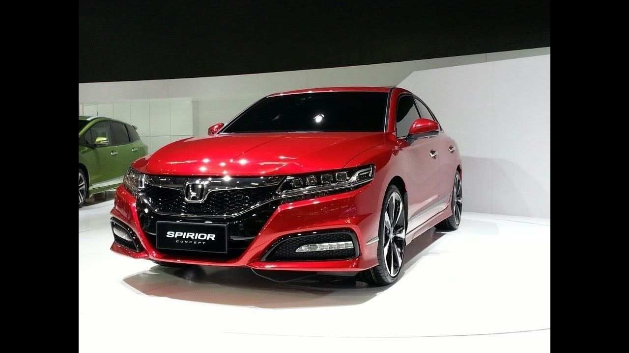 82 The 2020 Honda Accord Coupe Spirior Research New by 2020 Honda Accord Coupe Spirior