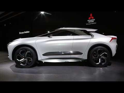 82 The 2020 Mitsubishi Evo Pictures with 2020 Mitsubishi Evo