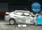 82 The Vios Toyota 2020 Rumors for Vios Toyota 2020
