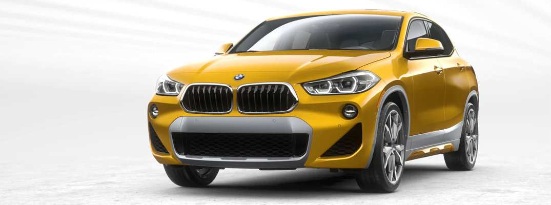 83 All New 2020 BMW Exterior Options Price by 2020 BMW Exterior Options
