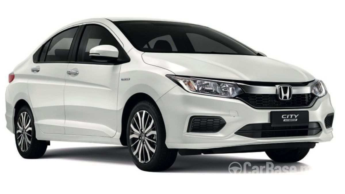 83 All New 2020 Honda City 2018 Price and Review by 2020 Honda City 2018