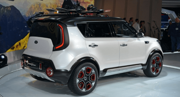 83 All New 2020 Kia Soul Awd Photos with 2020 Kia Soul Awd