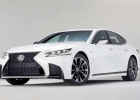 83 All New 2020 Lexus Es 350 Pictures Engine for 2020 Lexus Es 350 Pictures
