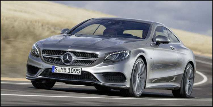 83 All New 2020 Mercedes Cls Class Wallpaper by 2020 Mercedes Cls Class