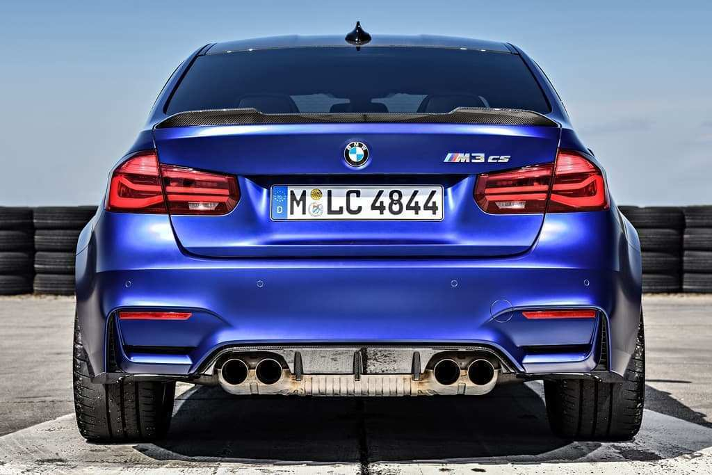 83 Best Review 2020 BMW M3 Pictures with 2020 BMW M3
