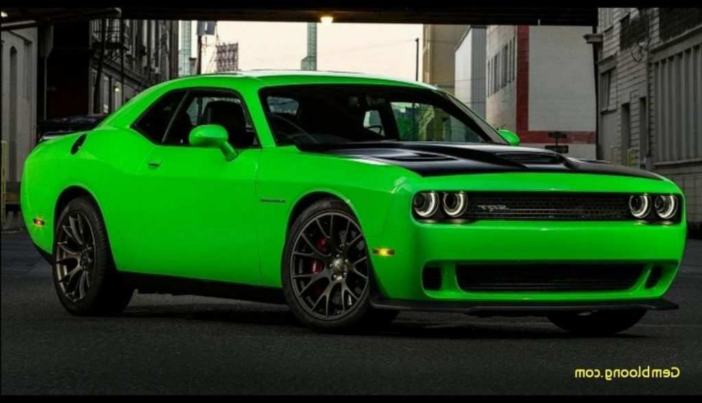 83 Best Review 2020 Dodge Charger Srt 8 Speed Test with 2020 Dodge Charger Srt 8