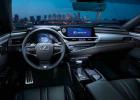 83 Concept of Lexus Es 2020 Exterior Ksa Redesign and Concept with Lexus Es 2020 Exterior Ksa