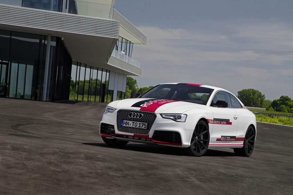 83 The 2020 Audi Rs5 Tdi Release Date by 2020 Audi Rs5 Tdi