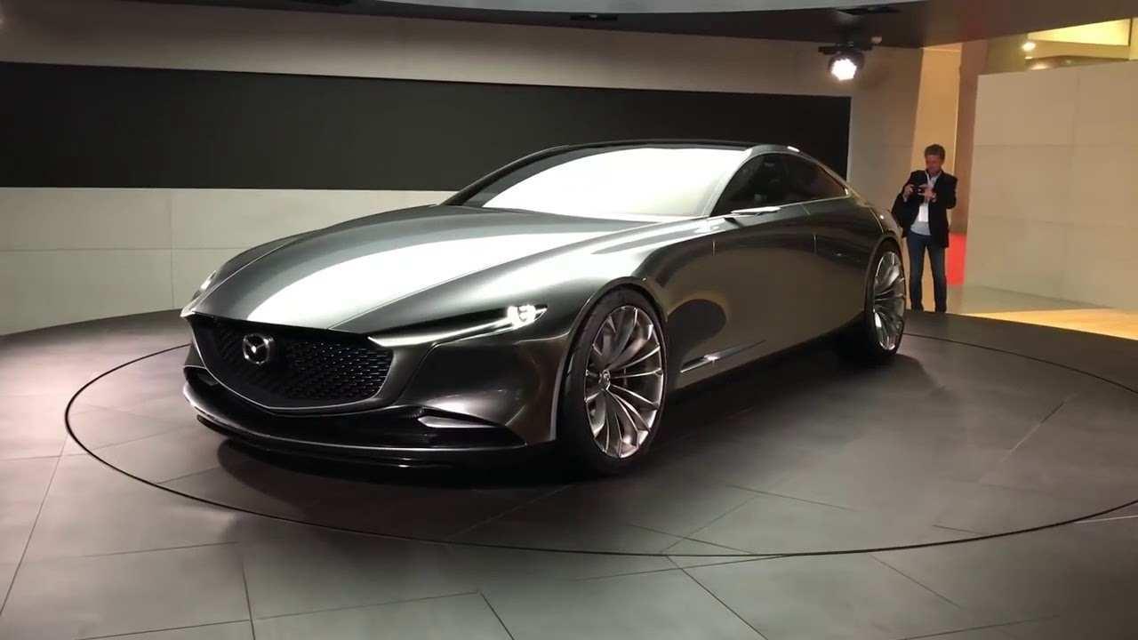 83 The 2020 Mazda 6s Release Date for 2020 Mazda 6s