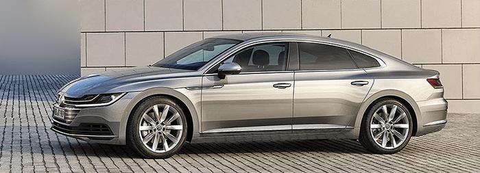 83 The Arteon VW 2020 Reviews by Arteon VW 2020