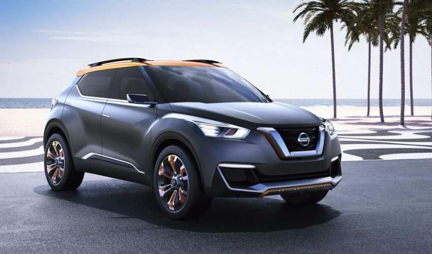 83 The Nissan Kicks 2020 Preço First Drive by Nissan Kicks 2020 Preço