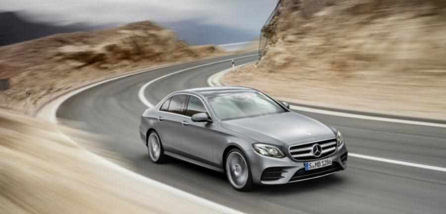 84 Best Review Mercedes 2020 E300 Images for Mercedes 2020 E300