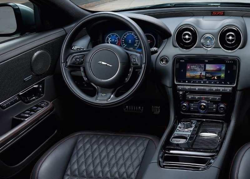 84 Best Review Suv Jaguar 2020 Concept by Suv Jaguar 2020